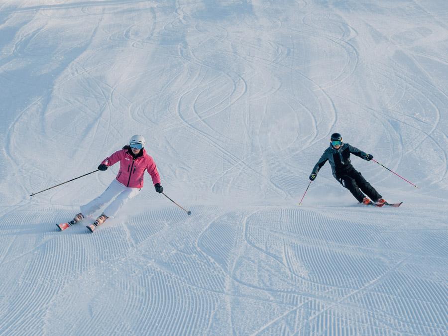 abbigliamento sci donna, abbigliamento sci uomo, Giacca da sci Hey Sport, Abbigliamento impermeabile per la neve, abbigliamento invernale, abbigliamento per la neve