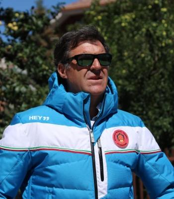 Andrea Mammarella